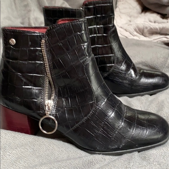 PIKOLINOS Shoes - Boots